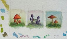 3 mini art 2