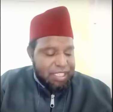 Otsus Gagal Sejahterakan Dan Indonesiakan Orang Papua