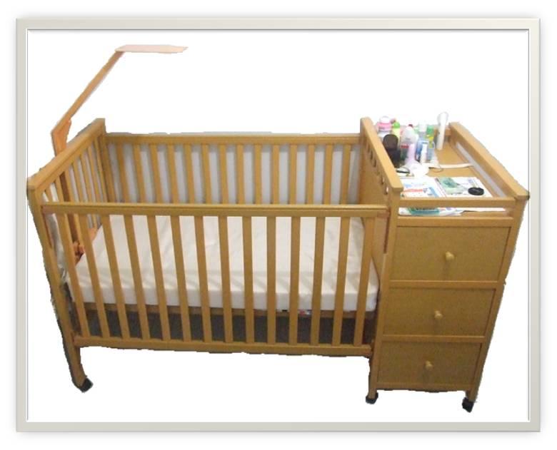 bintangkecil Persewaan PerlengkapanPermainan Bayi dan