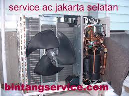 service ac rumah
