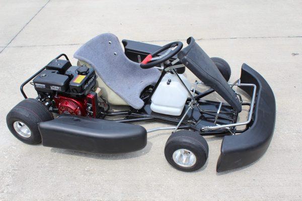 TAG Racing Kart for Sale Racing Karts through Bintelli