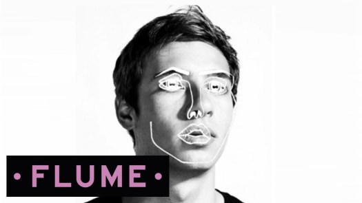 flume-vancouver-show-2015