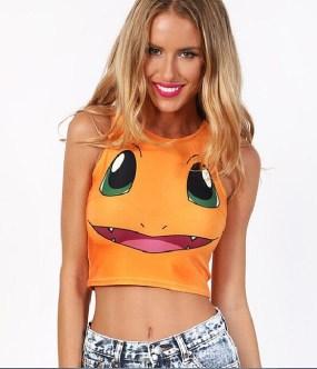 2015-nuevas-mujeres-de-squirtle-pikachu-estilo-aa-bustier-crop-top-sexy-deporte-camisola-3d-bulbasaur