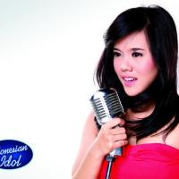 Rossa Indonesian Idol 2012