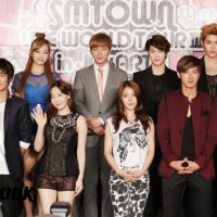 10 Fakta Wajib Tau tentang Boyband & Girlband Korea