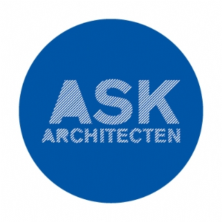 ASK Architects