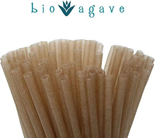 Eco Friendly Straw