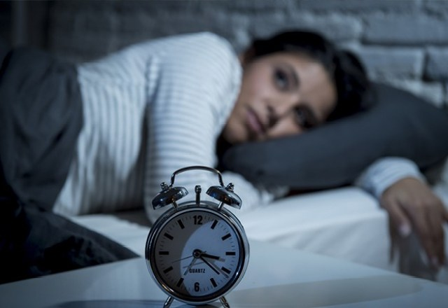 寝つきが悪い対処法