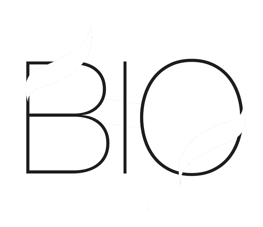 Биологическая защита растений от компании【 БиоЗащита