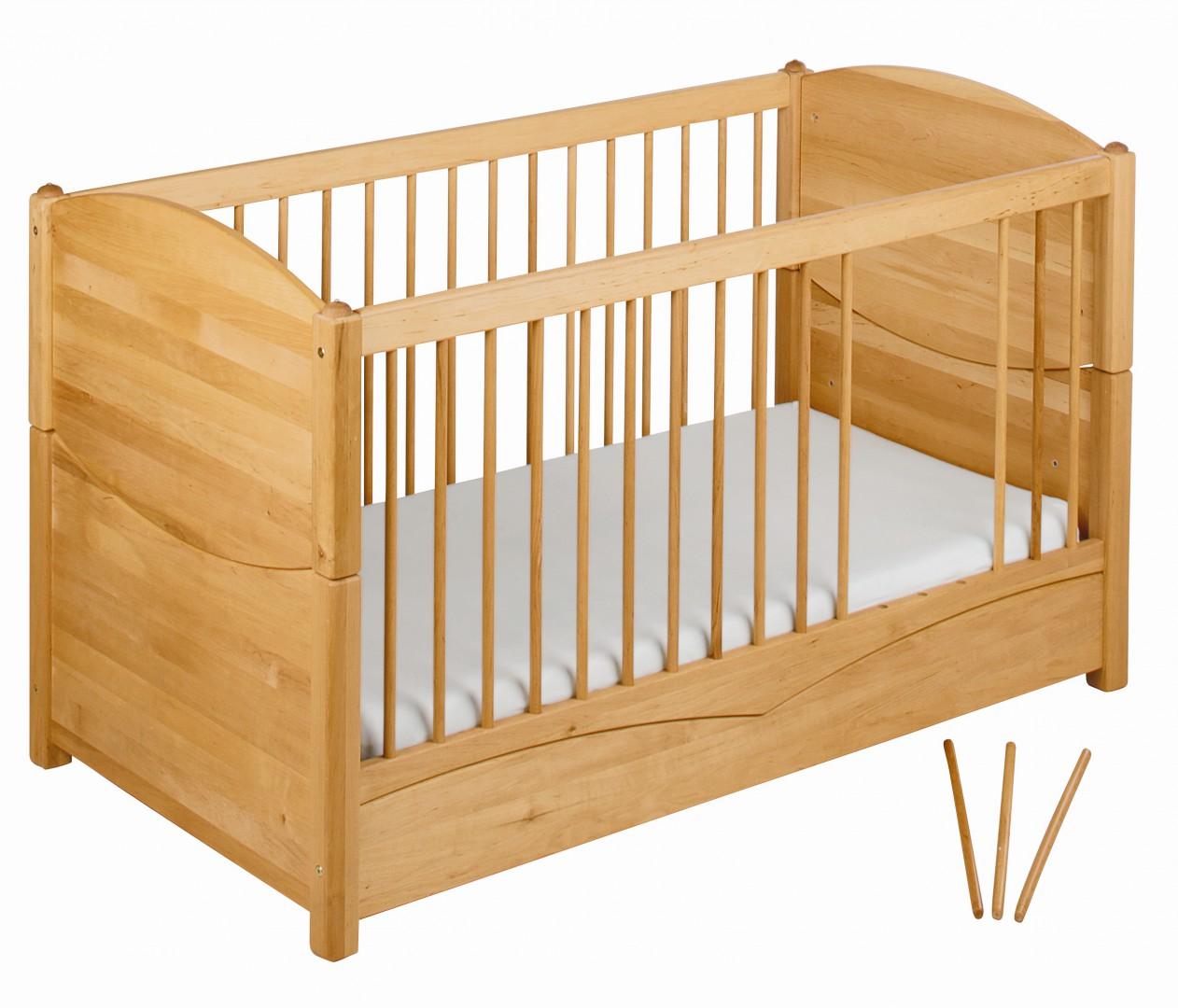Bettwäsche Für Babybett 70x140 Babybett 70x140 Mit Schublade