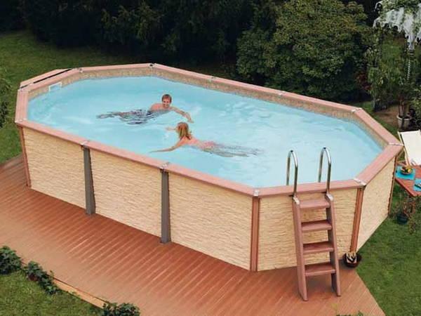 kit piscine pas cher devis gratuit