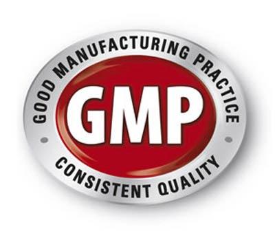 bioparanta GMP products made in canada