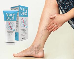 cream for varicose veins