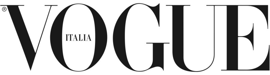 12233317-vogue-logo-cropped