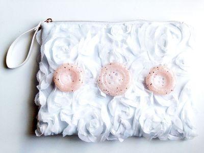 Clutch/Handbags