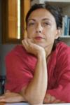 Libri di Alessandra Sarchi