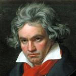 Vinili di Ludwig Van Beethoven