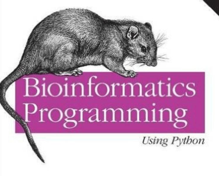Informatics Geek