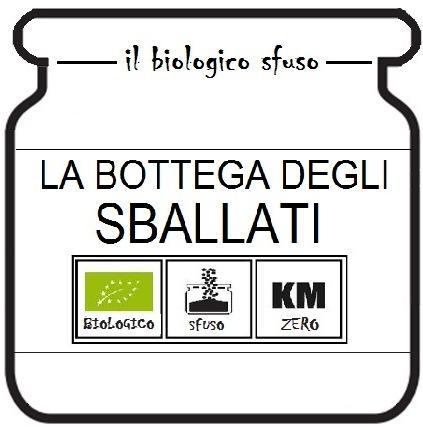 La Bottega degli Sballati  Ispra Varese
