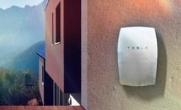 Muito além de um design bonito. A Tesla aposta alto na eficiência energética. Uma aposta excelente.