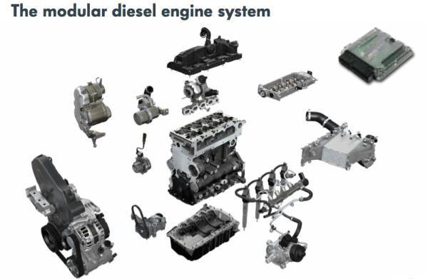 juicedup vw jetta tdi diesel power magazine