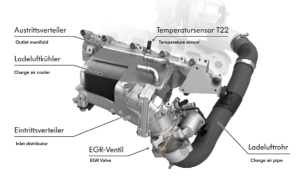 A closer look at the basics of Volkswagen Group's