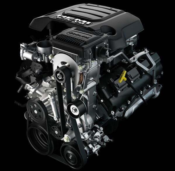 6 Volt Charging System Wiring Diagram 2019 Ram Drops Weight Gains 48v Etorque Mild Hybrid