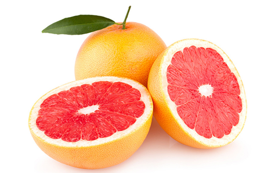 Bioalgarrobo pomelo ecológico