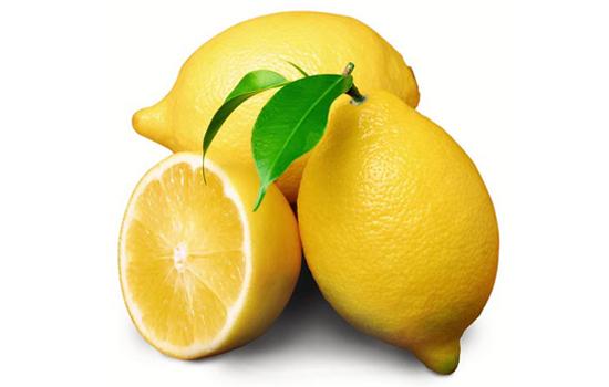 Bioalgarrobo limón ecológico