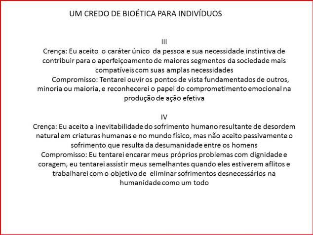 credo22