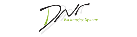 dnr bio-imaging systems Bioanalytical