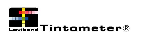 lovibond Tintometer Bioanalytical
