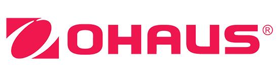 ohaus Bioanalytical