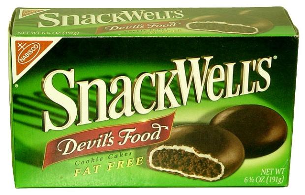 snackwells-fat-free-cookies