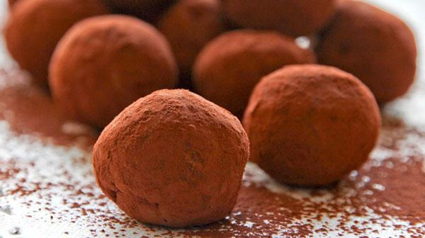 trufas-chocolate-paleo