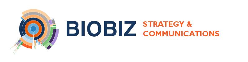 BIOBIZ Strategy & Communications