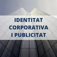 book_identitat