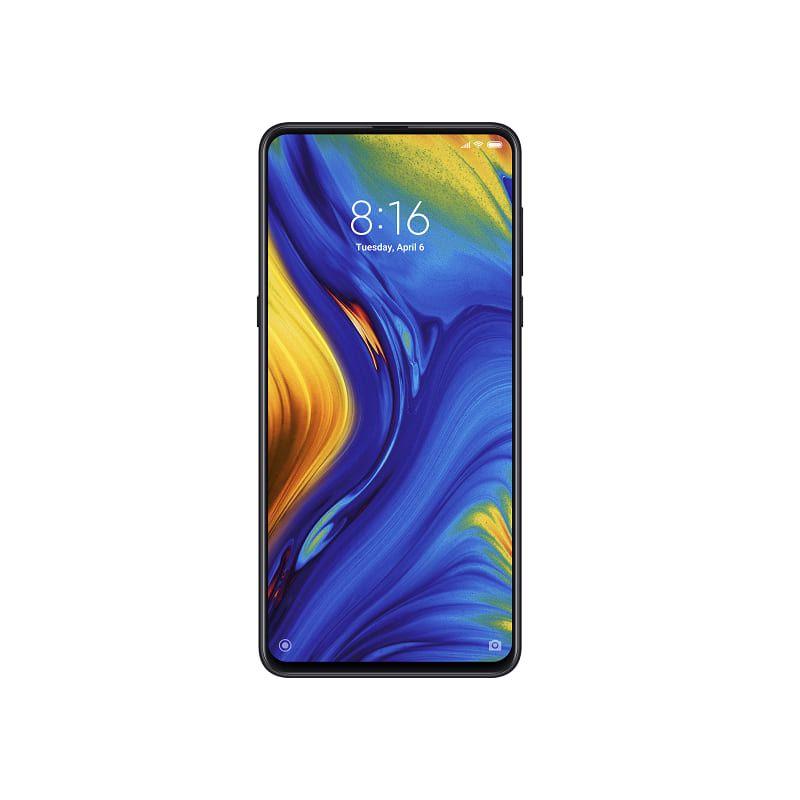 Смартфон Xiaomi Mi Mix 3 6GB/128GB