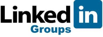 Using LinkedIn groups for Social Media Marketing in the Life Sciences