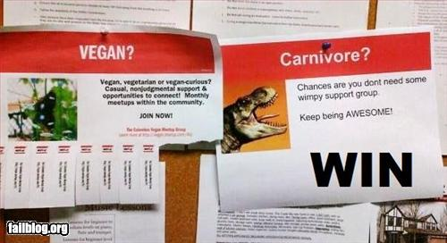 fail-owned-carnivore-win