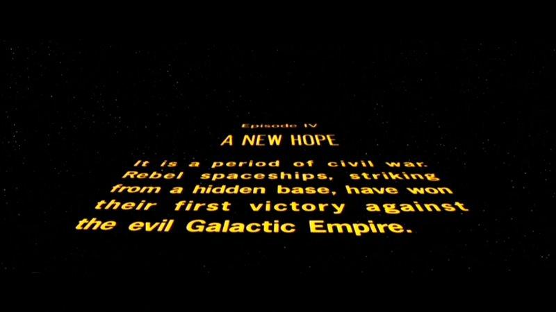 star-wars-00001