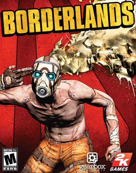borderlands_full