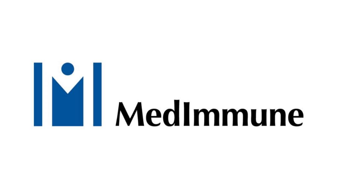 MedImmune Logo