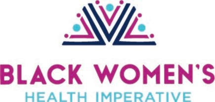 The Rockefeller Fdn's Equity-First Vaccination Initiative granted $400K to BWHI to improve access to vaccines for black women and communities of color. (Image credit: Black Women's Health Initiative)