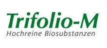 trifolio-m hochreine biosubstanzen