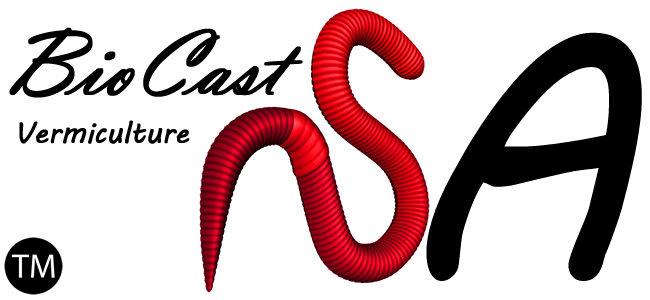 Biocast-SA