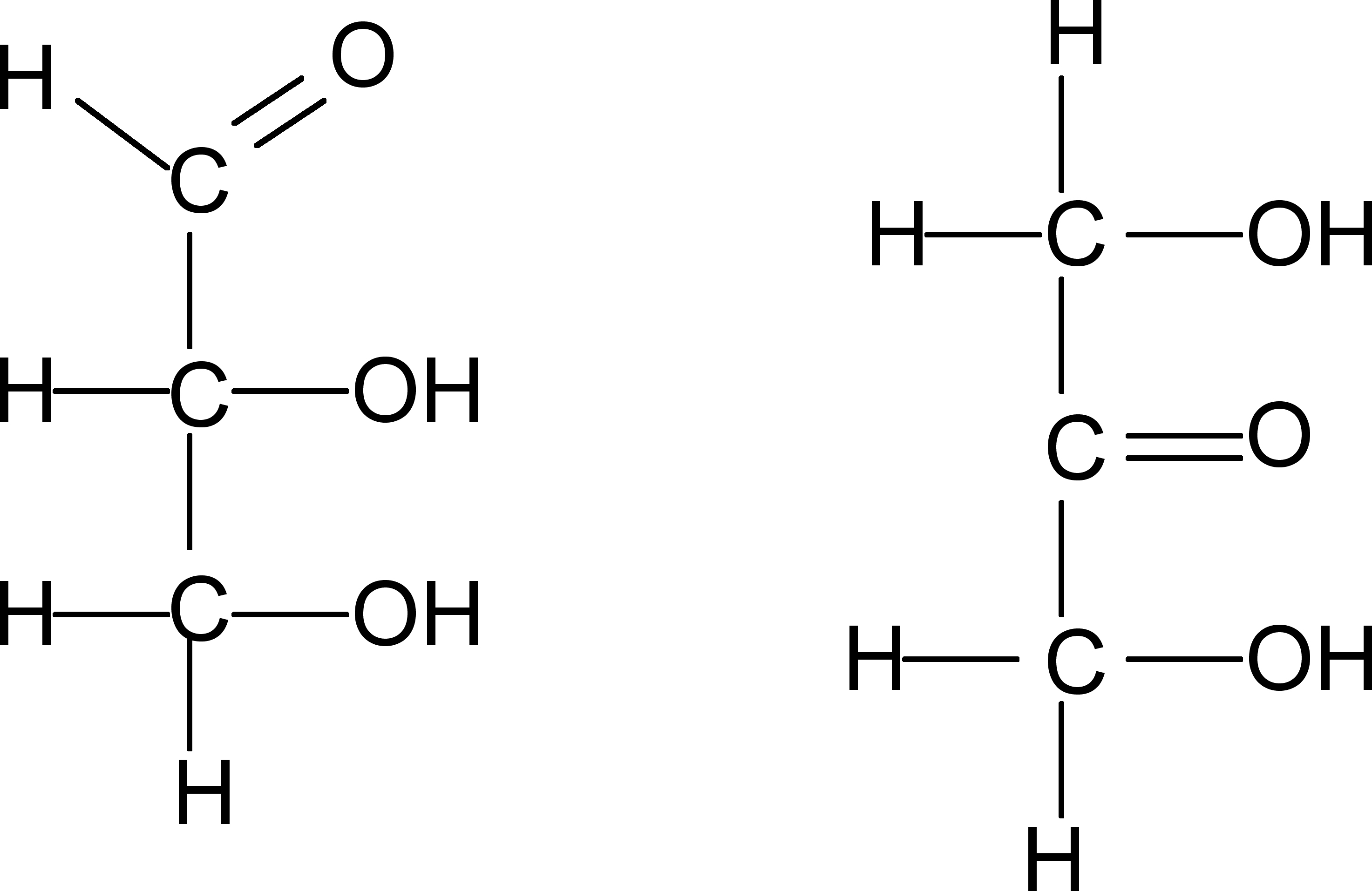carbohydrate structure diagram s13 sr20det wiring carbohydrates experiences with biochemistry