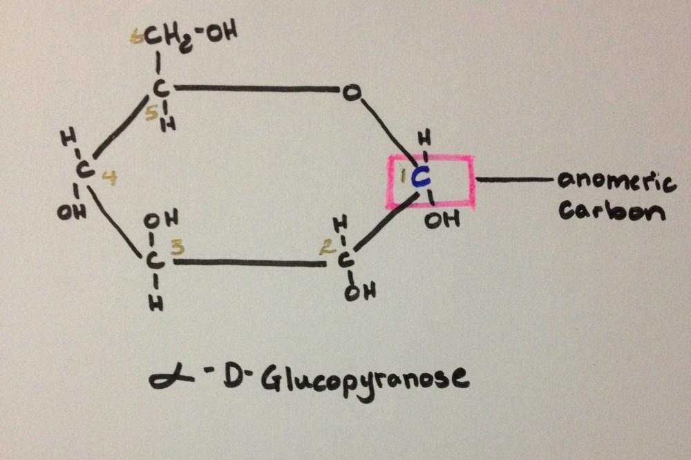 medium resolution of anomeric3