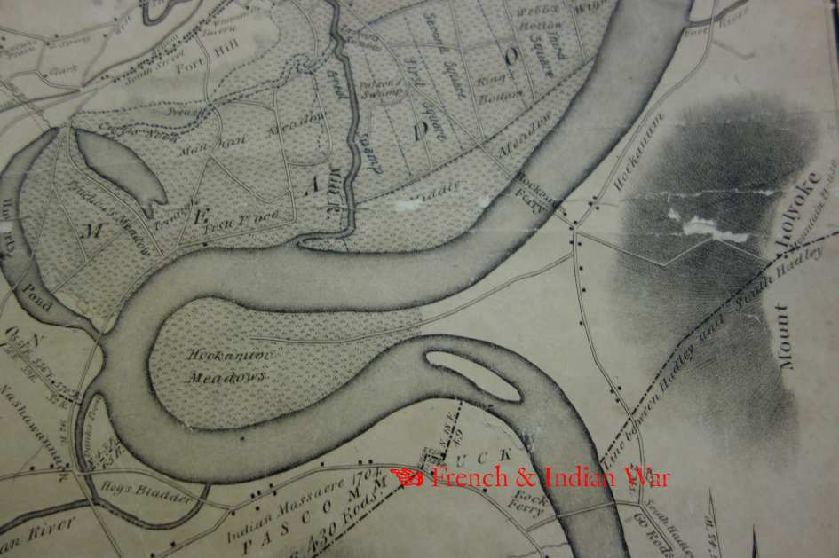 pascommock meadows oxbow 1831 copy