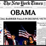 """On the Issue of """"Race"""": A Biocitizen's Perspective of the Obama Presidency"""